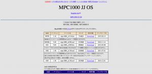 スクリーンショット 2015-12-17 0.10.03