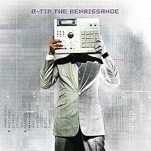 220px-TheRenaissance
