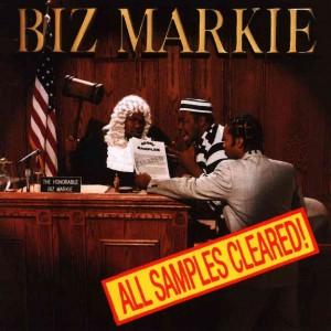 biz-markie-1993