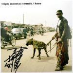 TROPLE MONSTAA SOUNDS