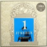 JUKEBOX 01