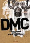 DMC JAPAN DJ CHAMPIONSHIPS FINAL 2005