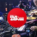 今年も開催します!IDA JAPAN DJ CHAMPIONSHIPS 2021。オンライン開催です!